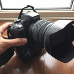 17-50mm F2.8 EX DC OS HSM1の外観