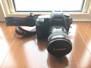 ef17 40mm f4l usmの実機購入レビュー デジタル一眼レフカメラ初心者