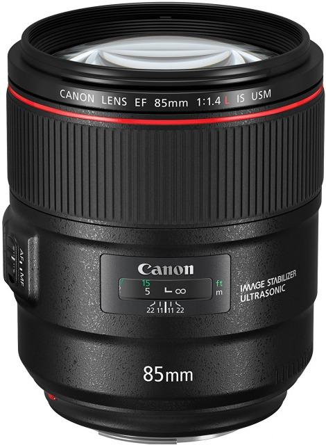 85mm単焦点レンズは結婚式での難易度は高い