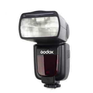godoxのおすすめストロボ TT600