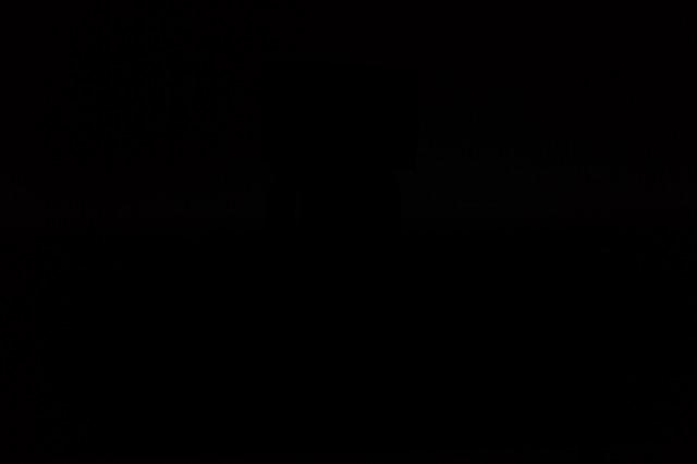 Canonスピードライト600EX II-RTなしで撮影